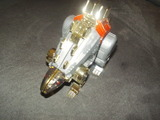 Transformers Snarl Generation 1 thumbnail 12