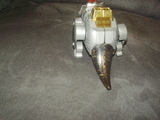 Transformers Slag Generation 1 image 0