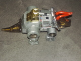 Transformers Slag Generation 1 image 1