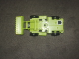 Transformers Scrapper Generation 1 4e526ebd3f725100010000de