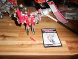 Transformers Transformer Lot Lots thumbnail 421