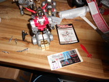 Transformers Transformer Lot Lots thumbnail 422