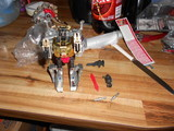 Transformers Transformer Lot Lots thumbnail 423