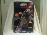 Star Wars Boba Fett's Slave I Other Series