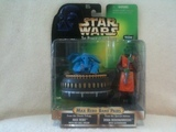 Star Wars Max Rebo Band Pairs - Max Rebo - Doda Bodonawieedo Power of the Force (POTF2) (1995) 4e540e4dd5cfaf0001000059