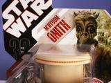 Star Wars M'iiyoom Onith 30th Anniversary Collection