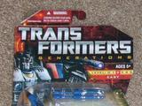 Transformers Transformer Lot Lots thumbnail 429