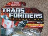 Transformers Transformer Lot Lots thumbnail 431