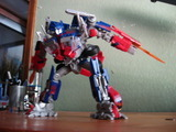 Transformers Optimus Prime Transformers Movie Universe 4e5573f68fc1300001000132
