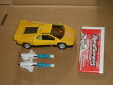 Transformers Sunstreaker BotCon Exclusive 4e55784b9144ae0001000141