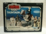 Star Wars Taun Taun Vintage Figures (pre-1997)