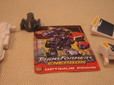 Transformers Optimus Prime Unicron Trilogy 4e55a353ee233e00010001c2