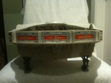Star Wars Millennium Falcon Vintage Figures (pre-1997) thumbnail 4