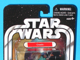 Star Wars Greedo Original Trilogy Collection (OTC)