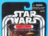 Star Wars Jawa Original Trilogy Collection (OTC)