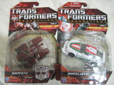 Transformers Transformer Lot Lots thumbnail 433