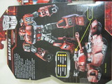 Transformers Transformer Lot Lots thumbnail 434