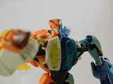 Transformers Safeguard Animated thumbnail 0