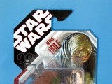 Star Wars Hermi Odle 30th Anniversary Collection