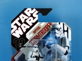 Star Wars Imperial Stormtrooper 30th Anniversary Collection