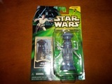 Star Wars FX-7 (Medical Droid) Power of the Jedi (POTJ)