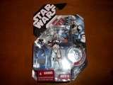Star Wars Airborne Trooper 30th Anniversary Collection