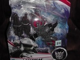 transformers Laserbeak Transformers Movie Universe