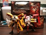 Transformers Transformer Lot Lots thumbnail 435