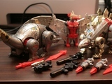 Transformers Transformer Lot Lots thumbnail 437