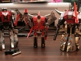Transformers Transformer Lot Lots thumbnail 439