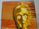 Star Wars C-3PO - Tales of the Golden Droid Other Series