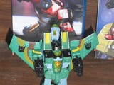 Transformers Acid Storm Universe thumbnail 23