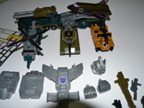 Transformers Bruticus Generation 1 thumbnail 0