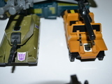 Transformers Bruticus Generation 1 thumbnail 1