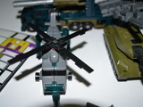 Transformers Bruticus Generation 1 thumbnail 2