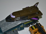 Transformers Bruticus Generation 1 thumbnail 3