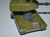 Transformers Bruticus Generation 1 thumbnail 4