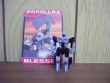Transformers Transformer Lot Lots thumbnail 444