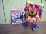 Transformers Transformer Lot Lots thumbnail 445