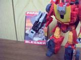 Transformers Transformer Lot Lots thumbnail 446
