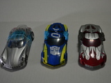 Transformers Transformer Lot Lots thumbnail 447
