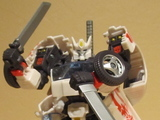 Transformers Drift Classics Series thumbnail 38