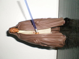 Star Wars Mace Windu Episode I - The Phantom Menace