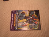 Transformers Energon Starscream Unicron Trilogy thumbnail 13
