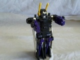 Transformers Kickback Generation 1 thumbnail 19