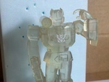 Transformers Soundwave Miscellaneous (Takara)