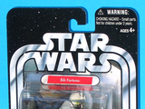 Star Wars Bib Fortuna Original Trilogy Collection (OTC)