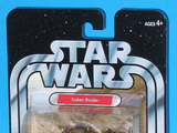 Star Wars Tusken Raider Original Trilogy Collection (OTC)