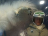Star Wars Luke Skywalker vs. Wampa Collector Series (12 Inch) thumbnail 2