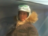 Star Wars Han Solo &amp; Tauntaun Collector Series (12 Inch) thumbnail 3